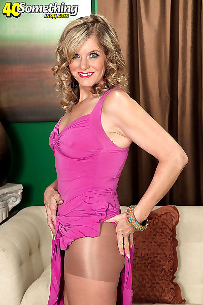Hot older lady cami cline..